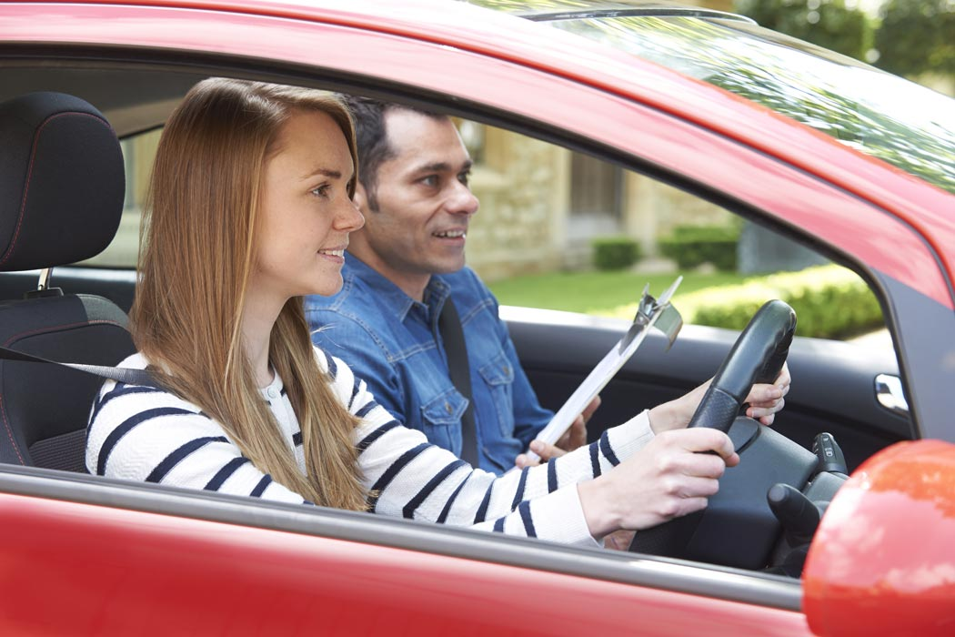Driving Test Cancellations 4 All Reviews
